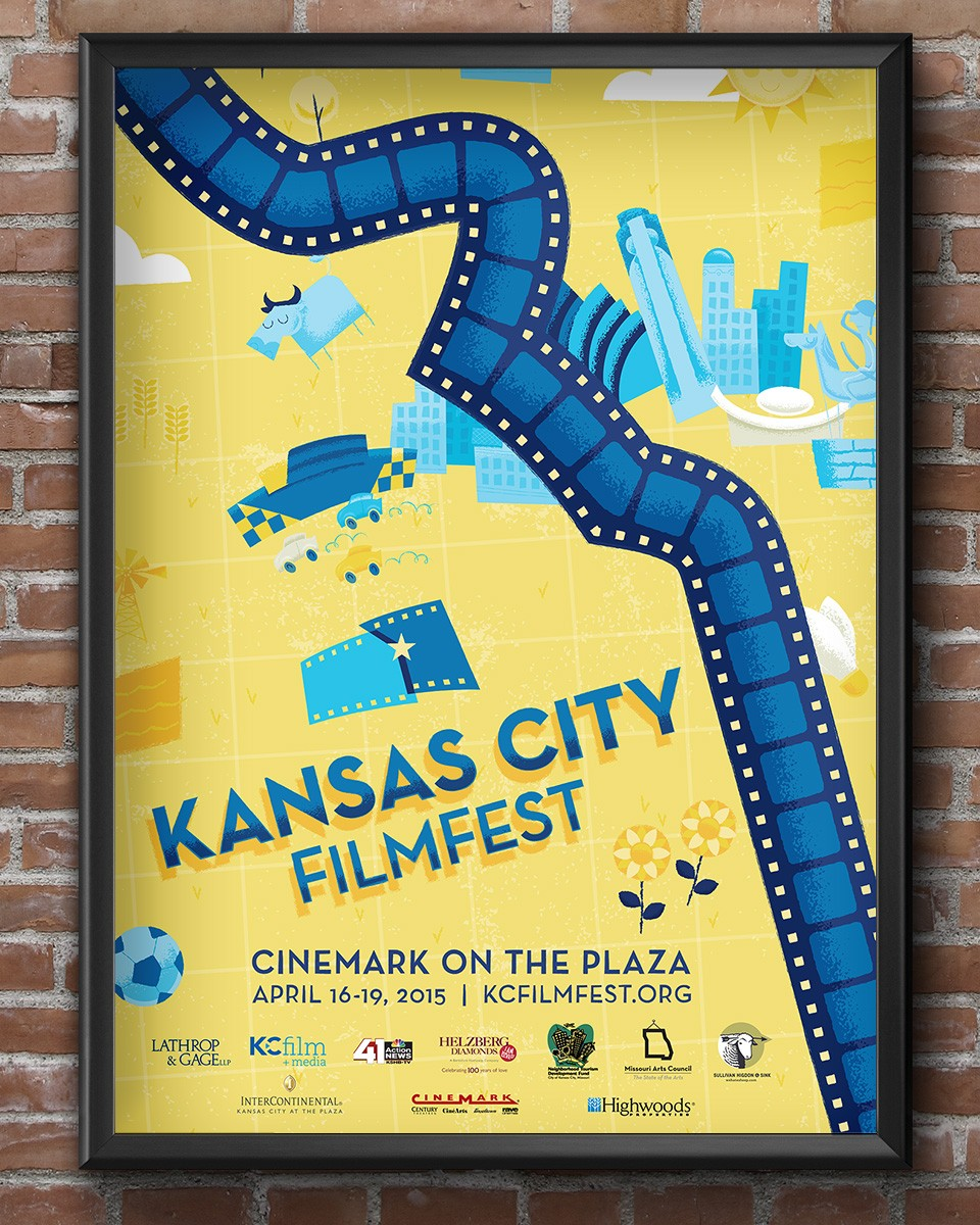 KCFF_DigitalBillboard1