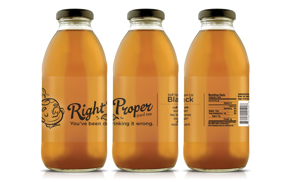RightProperTeaBottle