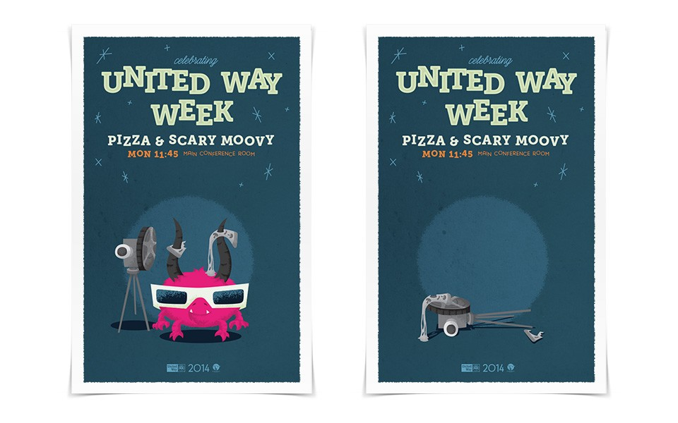 UnitedWay_Posters1