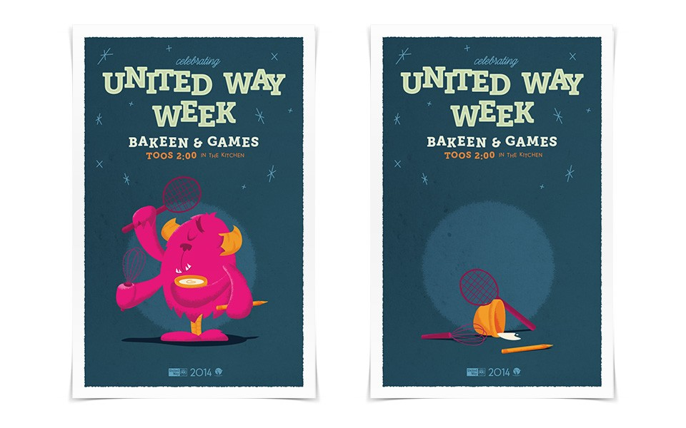 UnitedWay_Posters2