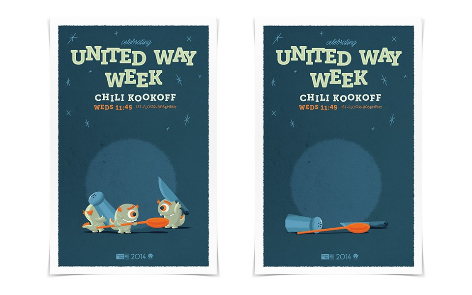 UnitedWay_Posters3