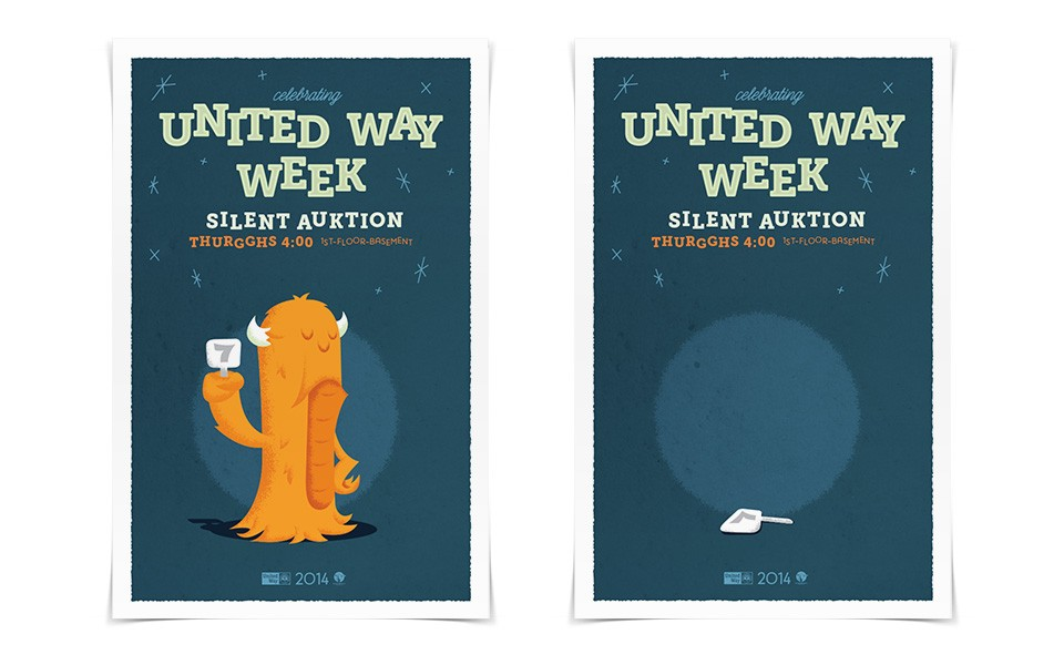 UnitedWay_Posters4