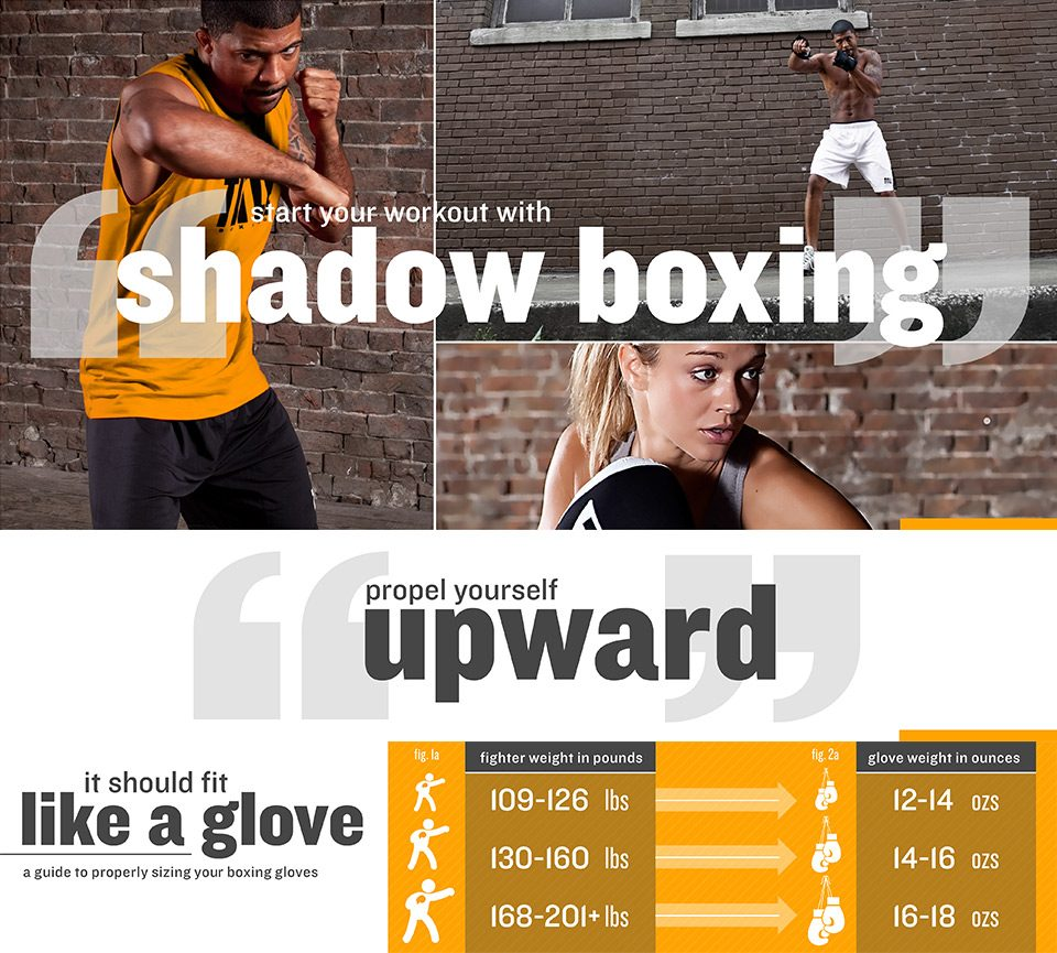TitleBoxing_BlogGraphics