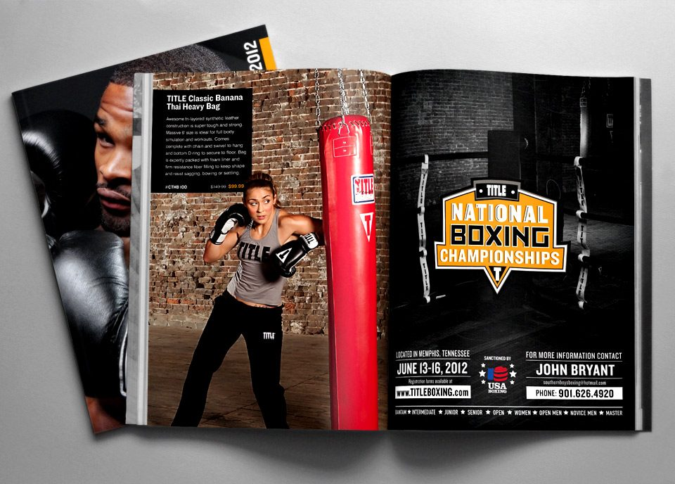 TitleBoxing_Catalog2